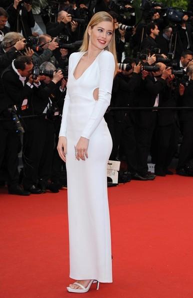 Cannes+2013+Jimmy+P+Premiere+qm0ITPIcu6wl