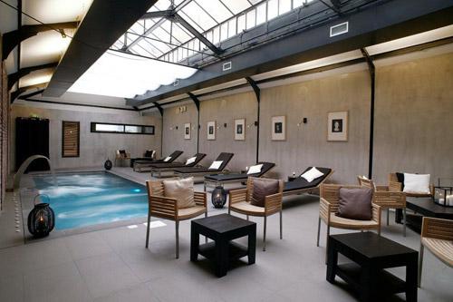 Hotel20prieure-design-hotel-paris-spa-l-echappee