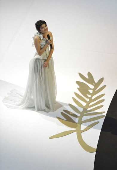 robe_audrey_tautou_cannes_2013