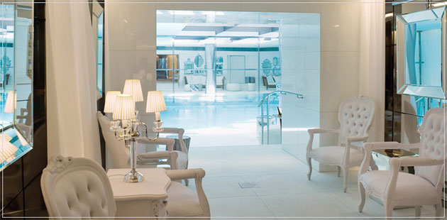 spa-royal-monceau-1