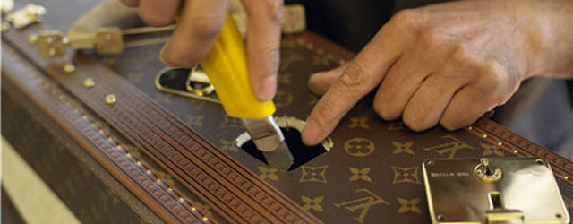 Ateliers-Louis-Vuitton_Valises_640x250