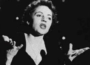 Edith-Piaf-Non-Je-Ne-Regrette-Rien