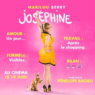 josephine-cherie-25_7246