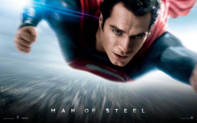 Man-of-Steel_01_877189419