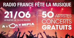 plus-de-50-artistes-a-l-olympia-pour-la-fete-de-la-musique-avec-radio-france,M114043