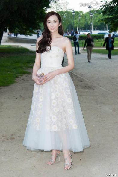 1171266-pace-wu-arriving-for-the-giambattista-620x0-1