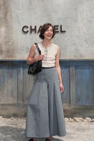 Milla-Jovovich-au-defile-Chanel-Haute-Couture-a-Paris-le-2-juillet-2013_exact810x609_p