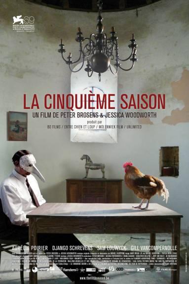 PIC_La Cinquieme saison_2012_08_07_09-42_24