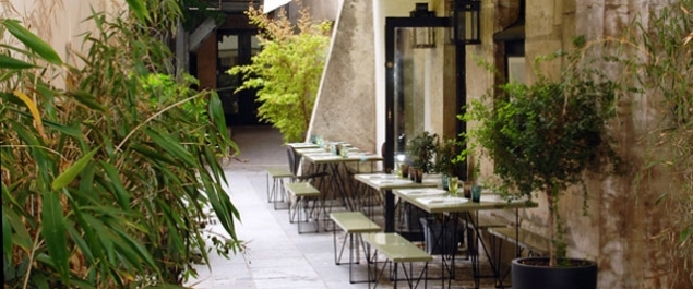 635-restaurant_cru-restaurant_inventive-paris-7549