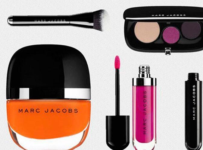 Beaute-Marc-Jacobs-ouvre-sa-premiere-boutique-dediee-a-la-beaute_portrait_w674