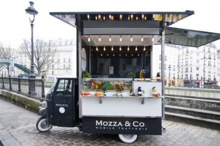 food-truck-mozzarella-03-545x362