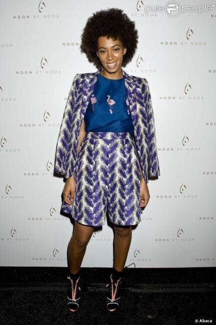 1232795-solange-knowles-attending-the-noon-by-620x0-1