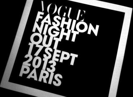 Vogue-Fashion-Night-Out-5
