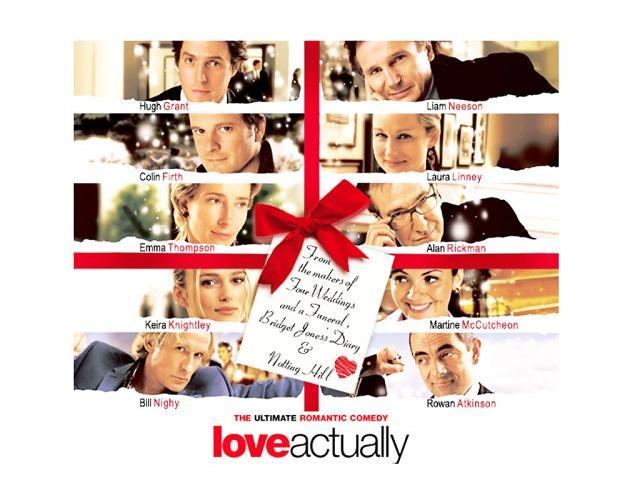love-actually-L-XX0C4n