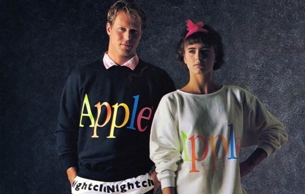 apple-vetements