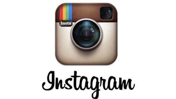 logo instagram petit