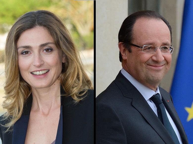 Les-tweetos-s-amusent-de-la-pretendue-liaison-Gayet-Hollande_exact780x585_l (1)