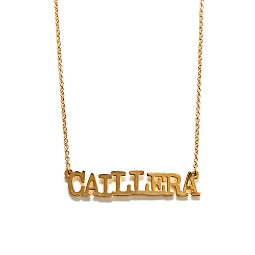 collier_caillera_hd