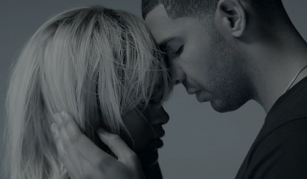 drake-rihanna-take-care
