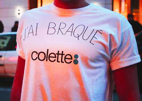 colette-braquage-t-shirt-j-ai-braque-colette copie